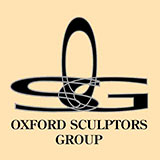 Oxford Sculptors Group